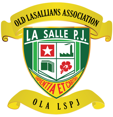 La Salle Petaling Jaya Alumni
